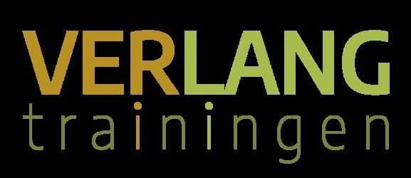 VERLANG trainingen
